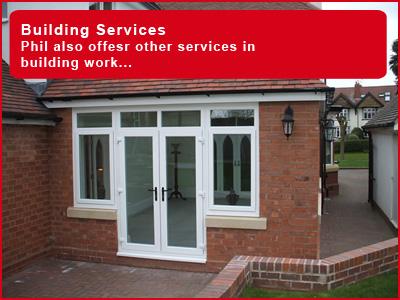 building-services-phil-barker